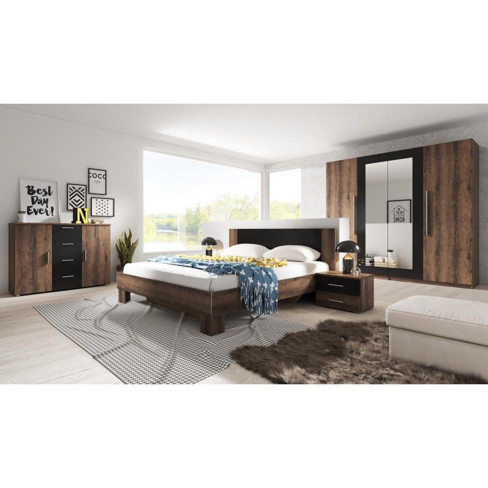 Sypialnia VERA nowość